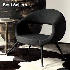 Modern Best Sellers