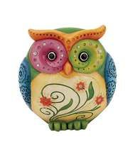 Owl Tabletop Accessory