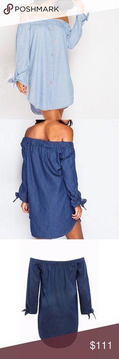 Long sleeve open should shirt Long sleeve open should shirt Tops Blouses
