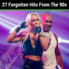 And naturally, the one terrible song was by far the most popular. What is wrong . And naturally, the one terrible song was by far the most popular. What is wrong … And naturally Star Fashion, 90s Fashion, Types Of Sunglasses, Serato Dj, Edgy Dress, Baggy Clothes, All Black Looks, Short People, 90s Hairstyles