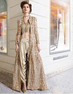 Buy Indian Designer Salwar Kameez Online for Women in US UK CAD AUS NZD Free International Shipping. Indian salwar kameez, punjabi suits and anarkalis onli Designer Salwar Kameez, Designer Anarkali, Wedding Salwar Kameez, Pakistani Dresses, Indian Dresses, Indian Outfits, Lehenga, Anarkali Churidar, Patiala