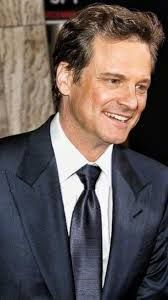 Related image Colin Firth, Image
