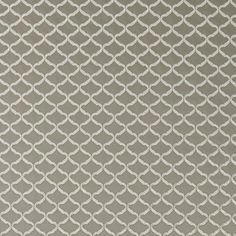 Clarke & Clarke Fabric - Pattern #F0872-7 | Duralee