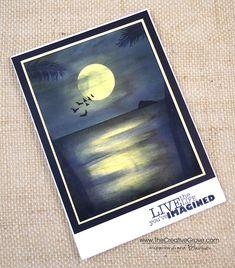 Moonlit Waters 006