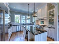 Beautiful Water Views at 167 Hopkinton Dr - Mooresville