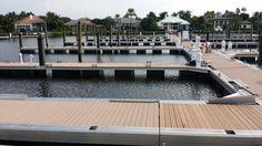 Admirals Cove homes: Weekly market update