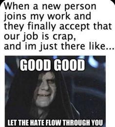 Work Humor : 24 Memes That Capture Your Work Struggles - Work Quotes Funny Shit, The Funny, Funny Stuff, Hilarious, Funny Work, Funny Memes About Work, Random Stuff, Sarkastischer Humor, Ecards Humor