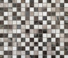 Wall tiles | Wall coverings | Creta | Fap Ceramiche. Check it out on Architonic