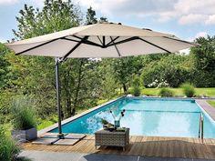 Mejores 109 Imagenes De Sombrillas Para Jardin Umbrella Garden En - Sombrillas-grandes-para-jardin