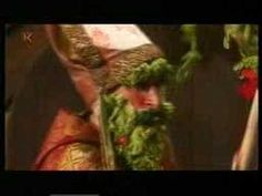 Dag Sinterklaas 3 http://digibordonderbouw.nl/index.php/themas/sinterklaas/groep1/dag