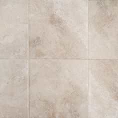 Edgemere X Bay Porcelain Tile New Flooring - 6 x 12 white porcelain tile