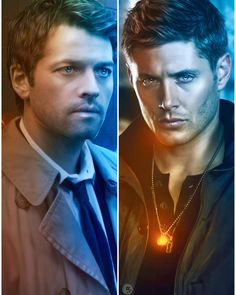 THIS BLOG DOESN'T EXIST — DESTIEL / COCKLES  They are soooo beautiful...