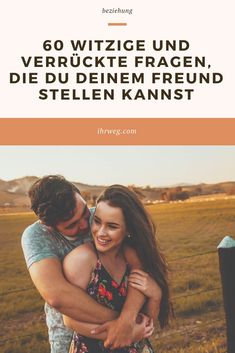 60 Funny and Crazy Questions to Ask Your Friend .- 60 Witzige Und Verrückte Fragen, Die Du Deinem Freund Stellen Kannst 60 Funny and Crazy Questions You Can Ask Your Friend - Crazy Questions To Ask, This Or That Questions, Why Questions, Reasons Why I Love You, Presents For Him, Romanticism, Love Your Life, Other People, No Time For Me