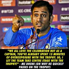 # Mahi History Of Cricket, World Cricket, India Cricket Team, Cricket Sport, Ms Dhoni Photos, Dhoni Quotes, Butterfly Music, Ms Dhoni Wallpapers, Cricket Quotes