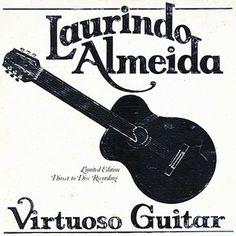 N'étant pas un gros fan de guitare et tout en admettant que cet instrument de musique est un incontournable de la Bossa Nova, du Jazz brésilien et de la MPB (mes préférences vont vers Toquinho e Baden Powell), j'ai jeté mon dévolu sur un guitariste brésilien...