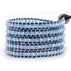Wish I had a debit card to order this it is beautiful inexpensive and I really like shiny bracelets!!!