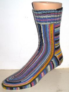 Ravelry: Vertizontal pattern by General Hogbuffer