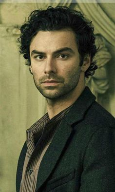 """Welcome to """"Aidan Turner-Daily"""". Your source for the Irish actor Aidan Turner. We provide his latest photographs, news and interviews. This fansite is not official, organized for fans by fans. Thank you for visiting and supporting Aidan! Aidan Turner Poldark, Ross Poldark, Poldark 2015, Poldark Series, Legolas, Most Beautiful Man, Gorgeous Men, Beautiful People, Pretty Men"""