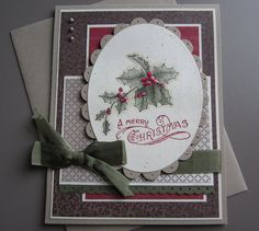 New Year and Christmas 2011 Holidays are very near, so we bring you 5 beautiful Christmas Cards you can use for free. Download them bellow and send to your family and friends for upcoming Christmas and New Year Holidays. They are high quality and high resolution Christmas Cards: Christmas Card 01 Christmas Card 02 Christmas [...] New Year Holidays, Christmas And New Year, Christmas Wallpaper Free, Beautiful Christmas Cards, Christmas Background, Merry, Friends, Decor, Free Christmas Wallpaper
