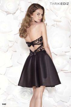 Resultado de imagen para vestidos elegantes