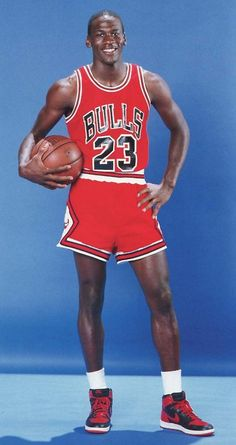 cheap for discount f2710 1bfdb 46 Best Michael Jordan Rookie Year images in 2019 | Michael ...