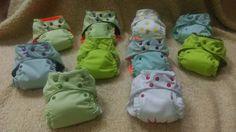 Photo: Backpacks, Bags, Fashion, Handbags, Moda, Totes, Women's Backpack, Fasion, Lv Bags