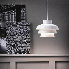 suspension blanche chrysta e14 28w castorama luminaires pinterest. Black Bedroom Furniture Sets. Home Design Ideas