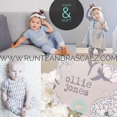 """""""Love!, Love!, Love! this line by @olliejonesclothing Fits perfect! So soft and comfy for your…"""" Kids Rugs, Comfy, Home Decor, Decoration Home, Kid Friendly Rugs, Room Decor, Home Interior Design, Home Decoration, Nursery Rugs"""
