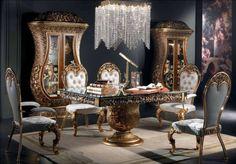 Предлагаем посмотреть каталог итальянской мебели. Каталог мебели из Италии. Магазин итальянской мебели с доставкой. Телефон +7 (499) 504 16 37