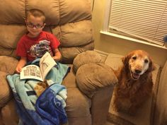 Schools are officially back in session! As we transition our children back into their school year routines, we should also keep in mind that our pets need adjustment, too. Read local dog trainer Kat Stevens-Stanley's tips for helping your whole family, fur children included, adjust to their new schedules.