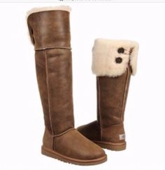706774c87e6 76 Best Boots images in 2019