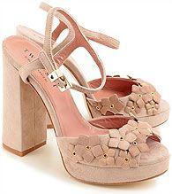 Mejores Imágenes Zapatos Sandals De Shoes Catalogo Fashion 80 qAnwOR8w