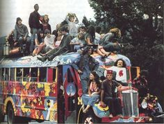 refresh ask&faq archive theme Welcome to fy hippies! This site is obviously about hippies. There are occasions where we post things era such as the artists of the and the most famous concert in hippie history- Woodstock! Hippie Man, Hippie Love, Hippie Chick, Hippie Style, 1970s Hippie, Happy Hippie, Hippie Peace, Hippie Things, Hippie Kids