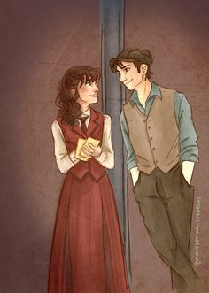 I love this so much. I'm going to try to draw this next!<<<<<<<THIS IS TOO CUTE OMG