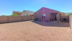 28505 N Moonstone Way, San Tan Valley AZ 85143 - Photo 23