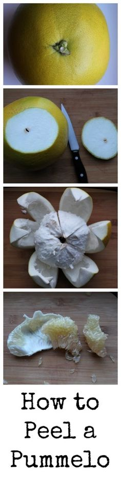 how to cut a pummelo pomelo how to cut a pummelo pomelo