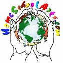 Hello and welcome to HomeSchoolArts.com a free visual arts lesson site dedicated to teaching the visual arts to all who would be interested. To help the parents of the home schooled, distance learned, and to teach the arts with our support to adults that want to begin a new hobby or expression in the visual arts.