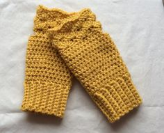 Warm up in time for Christmas by Vicky Harrison on Etsy