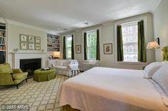 905 Prince St, Alexandria, VA 22314 - Home For Sale and Real Estate Listing - realtor.com®