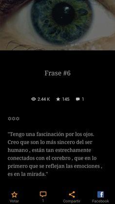 Best Quotes, Love Quotes, Inspirational Quotes, Mr Wonderful, Wattpad, Love Phrases, Tumblr Quotes, Sad Love, Spanish Quotes