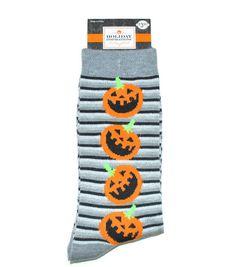 Halloween Socks Joanns