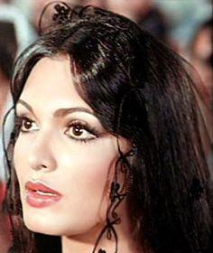 Parveen Babi  Such a glamour queen!    http://www.indianetzone.com/photos_gallery/16/parveenbabi_17652.jpg