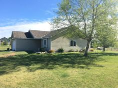 2102 111th Avenue, Princeton, MN 55371- Just Listed & Under Contract!