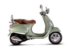scooter-vespa-LXV-125ie