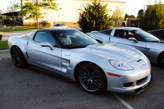 Corvette ZR1 Corvette Zr1, Photography Photos, Bmw