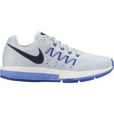 reputable site 4294b fa420 Nike - Air Zoom Vomero 10 Running Shoe - Women s - Blue Tint Racer Blue