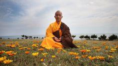 Recette bouddhiste de 5 000 ans pour la santé