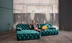 Groovy 9 Best Interior Images Couches Sleeper Couch Bedroom Ideas Machost Co Dining Chair Design Ideas Machostcouk