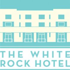 See reviews of The White Rock Hotel Cafe Bar, Rye on eDogAdvisor the UK's Dog Review Website #dog #dogs #edogadvisor #reviews #dogfriendly