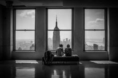Photograph the sight by Vit Vitali vinduPhoto on 500px